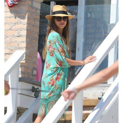 Beach-Cover-Up-Beach-Dress-Tunic-Pareos-For-Women-Kaftan-Beach-Saida-De-Praia-Plaj-Elbiseleri_35