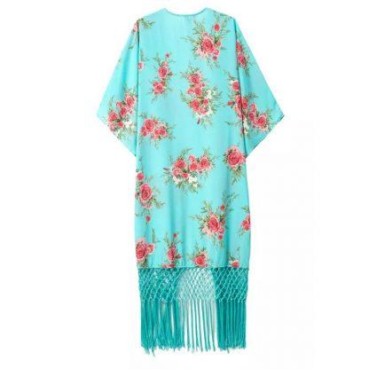 Beach-Cover-Up-Beach-Dress-Tunic-Pareos-For-Women-Kaftan-Beach-Saida-De-Praia-Plaj-Elbiseleri_36