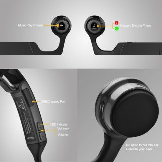 Bone-Conduction-Headphone-Bluetooth-4-1-Earphone-Outdoor-Sports-Headsets-Sweat-resistant-Hands-free-with-Mic_18