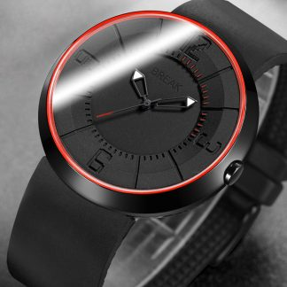 Break-Men-s-Women-Top-Luxury-Brand-Fashion-Sports-Analog-Quartz-Wristwatch-Creative-Unique-Silicone-Band (4)