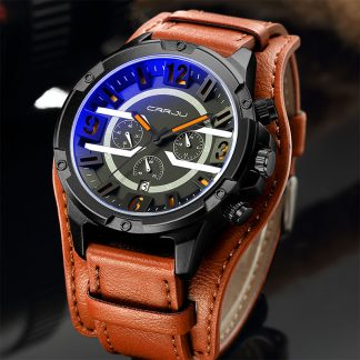 CRRJU-Fashion-Men-Watch-Men-Quartz-Wristwatch-Waterproof-Shockproof-Leather-Band-Male-Clock-Wrist-Relogio-Masculino_14