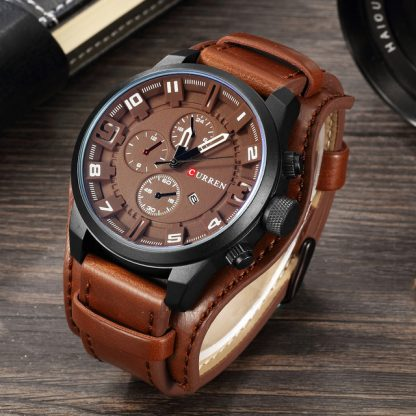 CURREN-Watches-Men-Watch-Luxury-Brand-Analog-Men-Military-Watch-Reloj-Hombre-Whatch-Men-Quartz-Curren_22