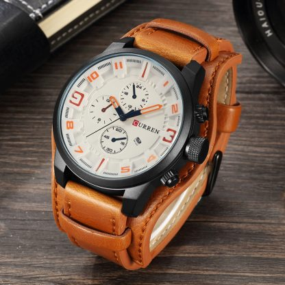 CURREN-Watches-Men-Watch-Luxury-Brand-Analog-Men-Military-Watch-Reloj-Hombre-Whatch-Men-Quartz-Curren_23