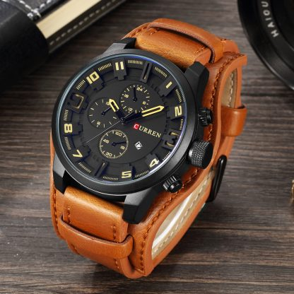 CURREN-Watches-Men-Watch-Luxury-Brand-Analog-Men-Military-Watch-Reloj-Hombre-Whatch-Men-Quartz-Curren_24