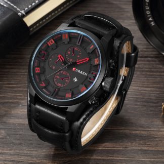 CURREN-Watches-Men-Watch-Luxury-Brand-Analog-Men-Military-Watch-Reloj-Hombre-Whatch-Men-Quartz-Curren_25