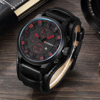 CURREN-Watches-Men-Watch-Luxury-Brand-Analog-Men-Military-Watch-Reloj-Hombre-Whatch-Men-Quartz-Curren_25