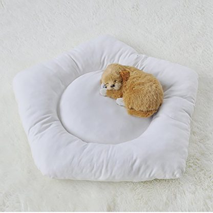 Comwarm-White-Pet-Teepee-House-Pet-Bed-Cat-Bed-Pet-House-Portable-Dog-Tents-Pet-House_46