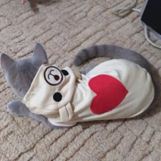 Cute-Cat-Clothes-Fashion-Spring-Cat-Coat-Hoodie-Clothing-For-Small-Cats-Outfit-Vest-Rabbit-Animals_34