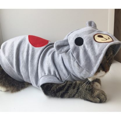 Cute-Cat-Clothes-Fashion-Spring-Cat-Coat-Hoodie-Clothing-For-Small-Cats-Outfit-Vest-Rabbit-Animals_35