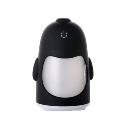 FFFAS-USB-Humidifier-Air-Spray-Machine-Penguin-Shape-Fog-Sprayer-Steam-Maker-Humid-Air-USB-Gadgets_31