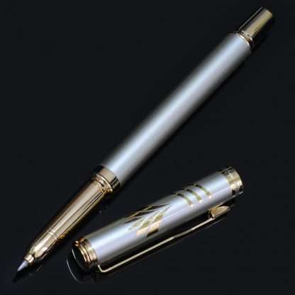 FLYKIT-Brand-0-5mm-Metal-Roller-Ball-Pen-Luxury-Ballpoint-Pen-for-Business-Writing-Gift-Office_21