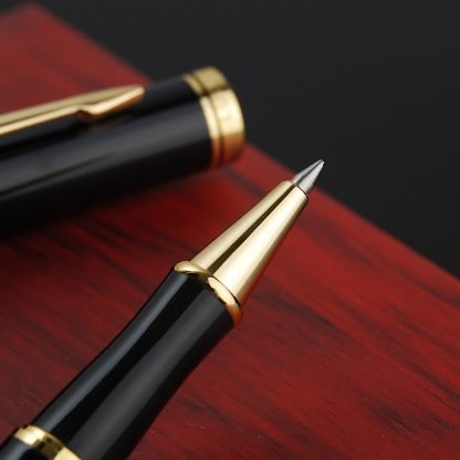 Factory-Wholesale-Luxury-Brand-High-Quality-Metal-Roller-Ball-Pen-For-Office-Business-Writing-Free-Shipping_24