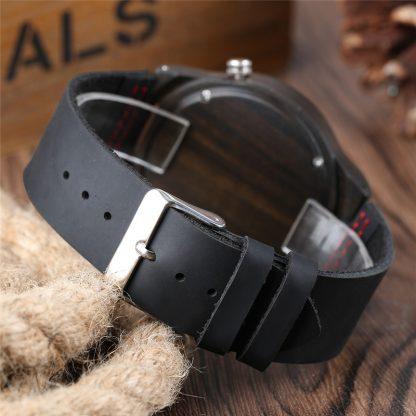 Fashion-Creative-Compass-Design-Dial-Nature-Ebony-Men-Quartz-Wristwatch-Black-Genuine-Leather-Band-Simple-Wood_38