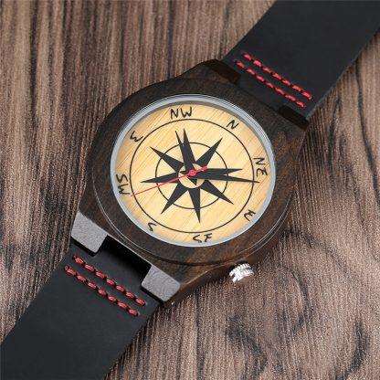 Fashion-Creative-Compass-Design-Dial-Nature-Ebony-Men-Quartz-Wristwatch-Black-Genuine-Leather-Band-Simple-Wood_39