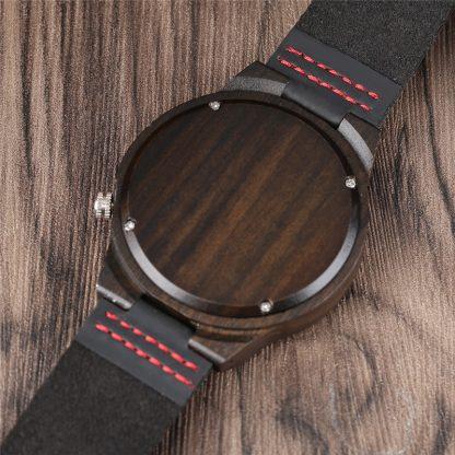 Fashion-Creative-Compass-Design-Dial-Nature-Ebony-Men-Quartz-Wristwatch-Black-Genuine-Leather-Band-Simple-Wood_40