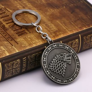 Game-of-Thrones-Jewelry-Keychain-Song-of-Ice-and-Fire-Stark-Key-Ring-Alloy-Pendant-Key_43