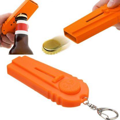 High-Quality-Portable-Flying-Cap-Zappa-Beer-Drink-Bottle-Opener-Opening-Cap-Launcher-Top-Shooter-Gun_35