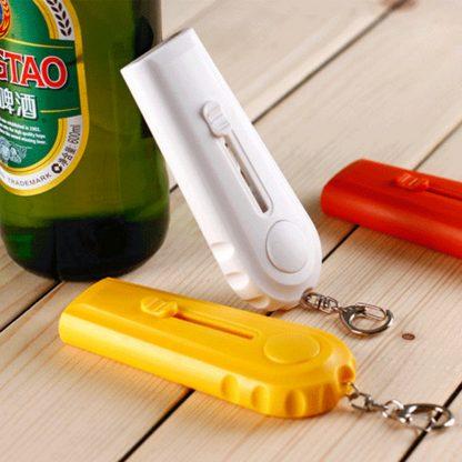 High-Quality-Portable-Flying-Cap-Zappa-Beer-Drink-Bottle-Opener-Opening-Cap-Launcher-Top-Shooter-Gun_36