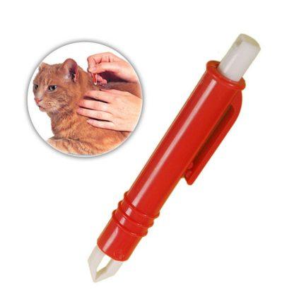 Hot-Mite-Acari-Tick-Remover-Tweezers-Pet-Dog-Cat-Rabbit-Flea-Puppies-Groom-Tool_11
