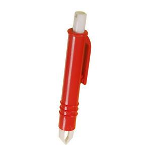 Hot-Mite-Acari-Tick-Remover-Tweezers-Pet-Dog-Cat-Rabbit-Flea-Puppies-Groom-Tool_12