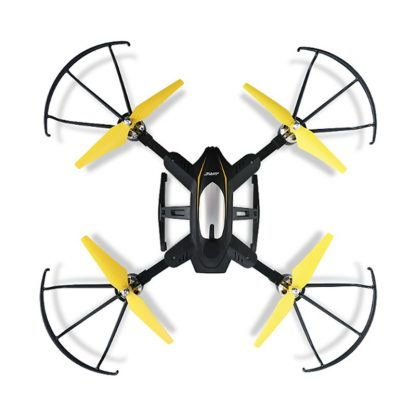 JJR-C-JJRC-H39WH-WIFI-FPV-With-720P-Camera-High-Hold-Foldable-Arm-APP-RC-Drones_41