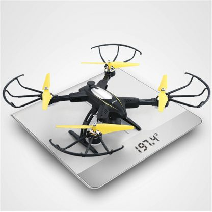 JJR-C-JJRC-H39WH-WIFI-FPV-With-720P-Camera-High-Hold-Foldable-Arm-APP-RC-Drones_43