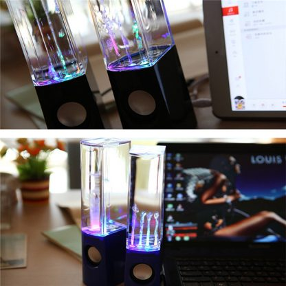 LED-Dancing-Water-Speaker-Light-Music-USB-Power-DC-5V-Fountain-for-Phones-PC-USB-MP3 (1)
