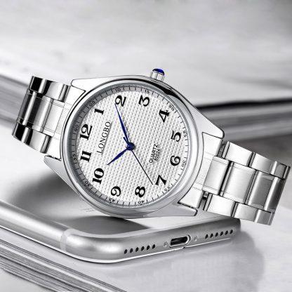 LONGBO-New-2018-Quartz-Watch-Men-Watches-Top-Brand-Luxury-Fashion-Steel-Wristwatch-Male-Clock-for_23