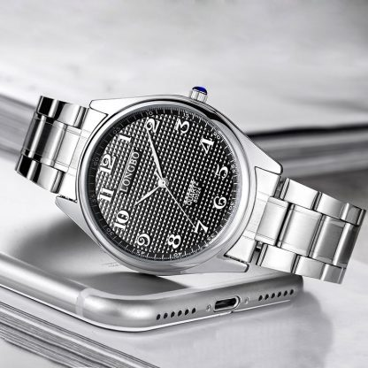 LONGBO-New-2018-Quartz-Watch-Men-Watches-Top-Brand-Luxury-Fashion-Steel-Wristwatch-Male-Clock-for_24
