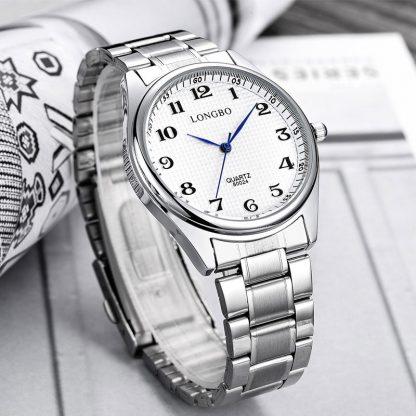 LONGBO-New-2018-Quartz-Watch-Men-Watches-Top-Brand-Luxury-Fashion-Steel-Wristwatch-Male-Clock-for_25