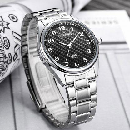 LONGBO-New-2018-Quartz-Watch-Men-Watches-Top-Brand-Luxury-Fashion-Steel-Wristwatch-Male-Clock-for_26