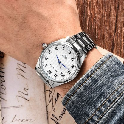 LONGBO-New-2018-Quartz-Watch-Men-Watches-Top-Brand-Luxury-Fashion-Steel-Wristwatch-Male-Clock-for_27