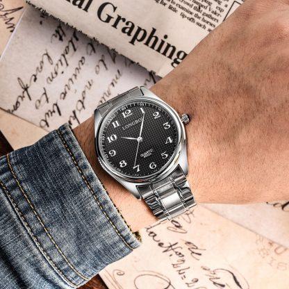 LONGBO-New-2018-Quartz-Watch-Men-Watches-Top-Brand-Luxury-Fashion-Steel-Wristwatch-Male-Clock-for_28