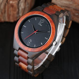 Luxury-Gift-Full-Wooden-Watches-Man-Creative-Sport-Bracelet-Analog-Nature-Bamboo-Quartz-Wristwatch-Male-Clock_11