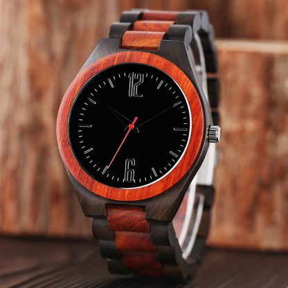 Luxury-Gift-Full-Wooden-Watches-Man-Creative-Sport-Bracelet-Analog-Nature-Bamboo-Quartz-Wristwatch-Male-Clock_12