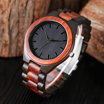 Luxury-Gift-Full-Wooden-Watches-Man-Creative-Sport-Bracelet-Analog-Nature-Bamboo-Quartz-Wristwatch-Male-Clock_13