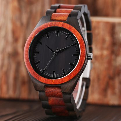 Luxury-Gift-Full-Wooden-Watches-Man-Creative-Sport-Bracelet-Analog-Nature-Bamboo-Quartz-Wristwatch-Male-Clock_14