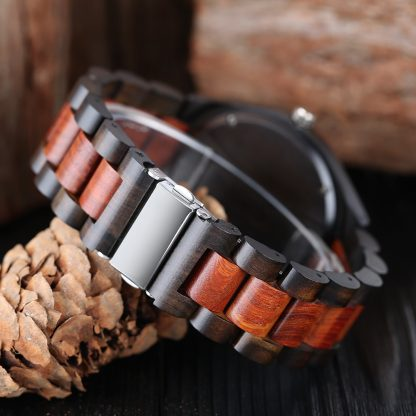Luxury-Gift-Full-Wooden-Watches-Man-Creative-Sport-Bracelet-Analog-Nature-Bamboo-Quartz-Wristwatch-Male-Clock_15