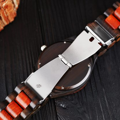 Luxury-Gift-Full-Wooden-Watches-Man-Creative-Sport-Bracelet-Analog-Nature-Bamboo-Quartz-Wristwatch-Male-Clock_16