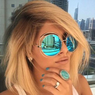 Luxury-Round-Sunglasses-Women-Brand-Designer-2018-Vintage-Retro-Oversized-Sunglass-Female-Sun-Glasses-For-Women_6