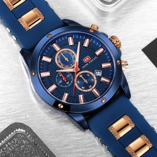 MINI-FOCUS-Luxury-Brand-Men-Analog-Digital-Silicone-Sports-Watches-Men-s-Army-Military-Watch-Quartz_21
