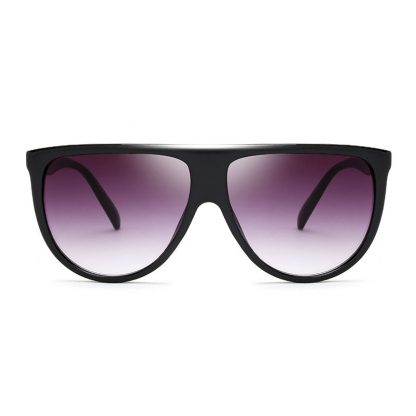 MOLNIYA-Oversized-Square-Sunglasses-Women-Designer-Brand-Big-one-lens-mans-black-Sun-Glasses-female-uv400_13