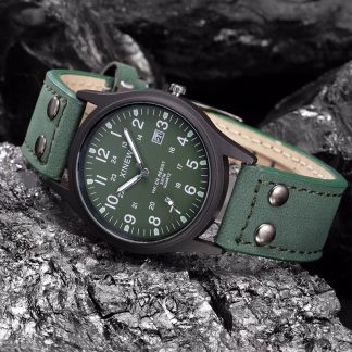 Men-Watches-relogio-masculino-Classic-Men-s-Waterproof-Date-Leather-Strap-Sport-Quartz-Army-Watch-Men_25