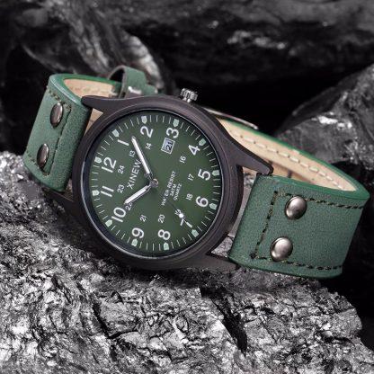 Men-Watches-relogio-masculino-Classic-Men-s-Waterproof-Date-Leather-Strap-Sport-Quartz-Army-Watch-Men_25