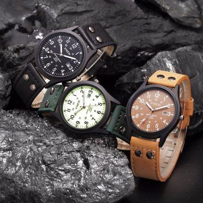 Men-Watches-relogio-masculino-Classic-Men-s-Waterproof-Date-Leather-Strap-Sport-Quartz-Army-Watch-Men_26