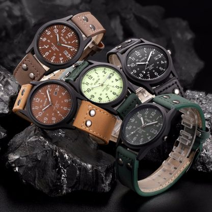 Men-Watches-relogio-masculino-Classic-Men-s-Waterproof-Date-Leather-Strap-Sport-Quartz-Army-Watch-Men_27