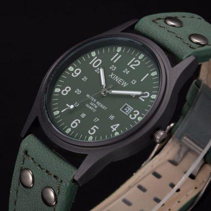 Men-Watches-relogio-masculino-Classic-Men-s-Waterproof-Date-Leather-Strap-Sport-Quartz-Army-Watch-Men_28