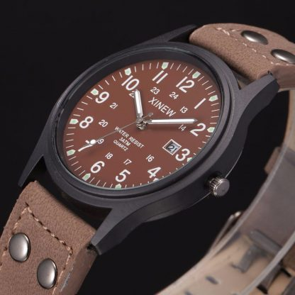 Men-Watches-relogio-masculino-Classic-Men-s-Waterproof-Date-Leather-Strap-Sport-Quartz-Army-Watch-Men_29