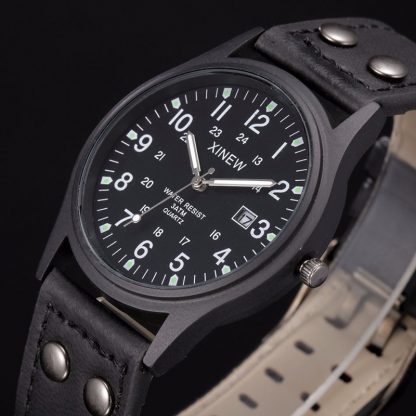 Men-Watches-relogio-masculino-Classic-Men-s-Waterproof-Date-Leather-Strap-Sport-Quartz-Army-Watch-Men_30