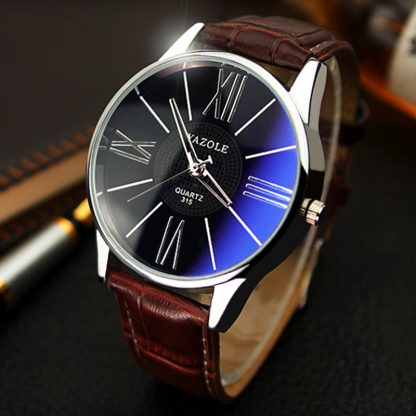 Mens-Watches-Top-Brand-Luxury-2017-Yazole-Watch-Men-Fashion-Business-Quartz-watch-Minimalist-Belt-Male_14